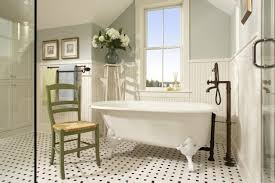 retro bathroom ideas of the retro bathroom design ideas beautiful homes design retro