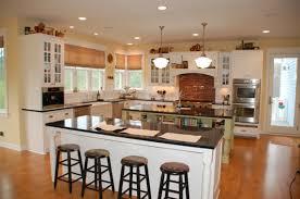 country kitchens with islands island kitchen house plans backsplash kitchen