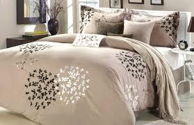 Kohls Bed Linens - bedroom kohls bedding bed comforter sets queen beauteous birdcages