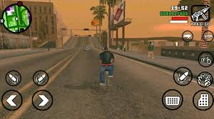 gta iv apk android gta iv cracked apk obb data free for any android