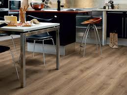 Grey Pergo Laminate Flooring Floor Stainless Barstool Design With Pergo Laminate Flooring Plus