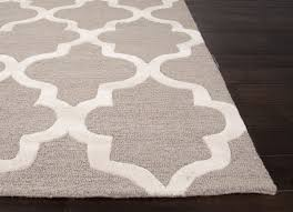 wool rug jaipur rugs ct30 city 100 wool rug
