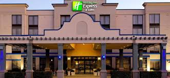 Holiday Inn Express And Suites Holiday Inn Express Hotel U0026 Suites Austin Airport Austin