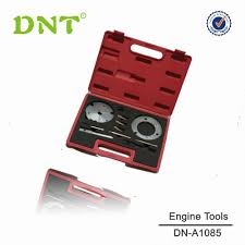 diesel pump tools diesel pump tools suppliers and manufacturers