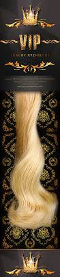 vip hair extensions white labelling create your own brand of hair extensions with in