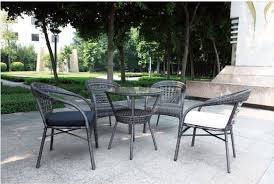 broyhill patio furniture lovable wholesale patio furniture wholesale outdoor patio