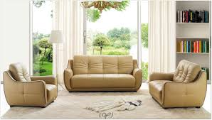 Kivik Sofa And Chaise Lounge Review sofa sofa leather used sofas for sale kivik sectional review