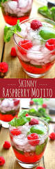 58 best drinks images on pinterest cocktail recipes beverage