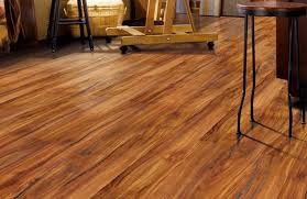 with acacia floor s brown shade the flooring will just