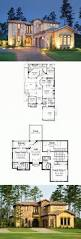 Sater Design Collection by Home Plans Homepw76162 3 777 Square Feet 4 Bedroom 5 Bathroom