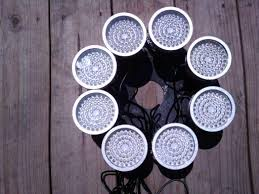 submersible led fountain lights lights for pond lake fountains and aerators