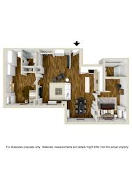 Floor Plans Duplex 100 Duplex Apartment Plans 3 Bedroom Apartments Bedroom