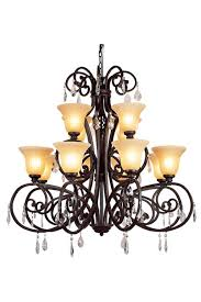how to install crystal chandeliers blog