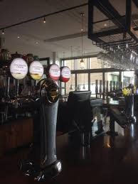 giant drink the great wood giant wetherspoon u0027s pub opens in blanchardstown