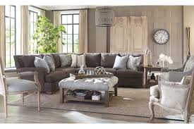 la home decor furniture furniture baton rouge la home decor color trends