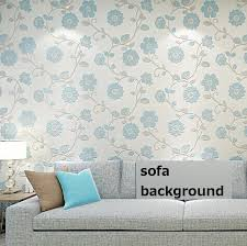 winsome ideas wallpaper for home modest wallpaper designs for home