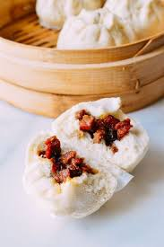 cr鑪e soja cuisine 47 best bread bakpao images on
