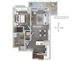td garden floor plan 1 nashua st boston ma 02114 realtor com