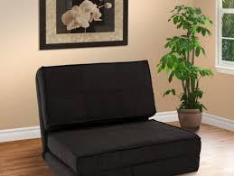 compelling luxury leather sofa uk tags luxury leather sofa