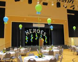 interior design view 40 u0027s themed party decorations inspirational