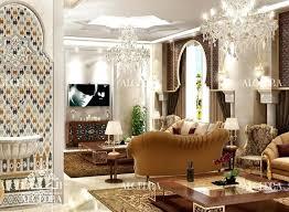 modern home interior decoration interior decoration gallery villa design modern home interior