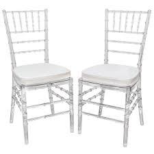Acrylic Dining Chair Acrylic Chairs Home U0026 Interior Design