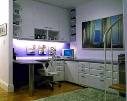 Home Office Furniture Nyc by Home Office Furniture Nyc Marceladick Com