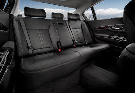 Audi Q5 87 Octane - 2015 kia k900 v 8 long term update 1 motor trend