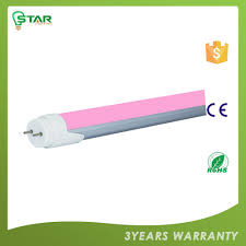 list manufacturers of led tube8 buy led tube8 get discount on
