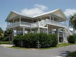 Homes On Pilings Horseshoe Beach Homes For Sale U0026 Horseshoe Beach Fl Real Estate