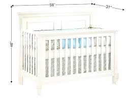 European Crib Mattress Crib Sheet Size Crib Fitted Sheet Measurements Upsiteme Standard
