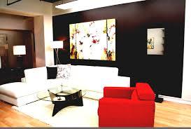 home interior design sles home interior design sles best accessories home 2017