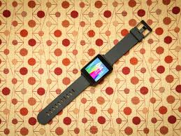 lg g watch review cnet