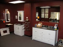Bathroom Vanities Orange County by Plumbing Showroom Houston Bedroom And Living Room Image