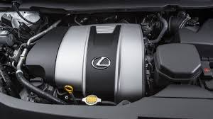 lexus rx 350 used engine 2016 lexus rx crossover review with price horsepower and photo