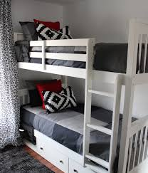 Habitat Bunk Beds Habitat Kate Smith Interiors