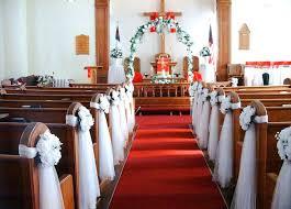 wedding decorations for sale wedding decor for sale wedding corners