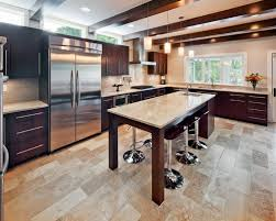 remodeled kitchens with islands remodeled kitchens with islands home design