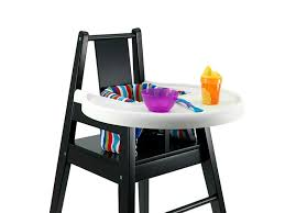 High Chairs For Babies When Can A Baby Sit In A Highchair 5 Important Note Babycare