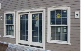 Vinyl Door Trim Exterior Vinyl Door Trim Exterior Exterior Doors And Screen Doors