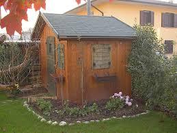 casette ricovero attrezzi da giardino attrezzi