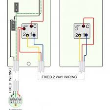wiring diagram two way switch wiring diagram nz new light of