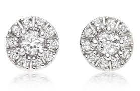 diamond earrings on sale diamonds top mens diamond stud earrings sale enthrall mens