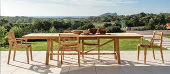 Mobilier Terrasse Design Mobilier De Jardin Romantique Salon De Jardin Gris Anthracite