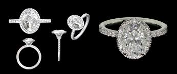 bespoke jewellery affordable bespoke jewellery accessible by all