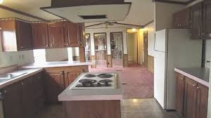 kitchen cabinets for sale near me homes for me houses used kitchen cabinets owner near with