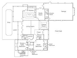 hgtv dream home 2005 floor plan 16 things to know about the 2016 hgtv dream home