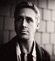 Ryan Gosling Meme Generator - the interns love ryan nanomememo pinterest ryan gosling hey