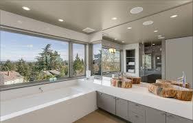 Recessed Lighting In Bathroom Vanity Lighting Ideas Flip The Switch