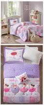 Girls Bedroom Quilt Sets 13 Best Ballerina Bedroom Images On Pinterest Ballerina Bedroom